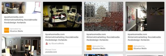 Screen shot 2013-06-18 at 3.42.27 PM